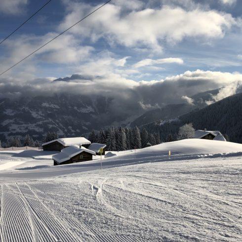 Bilder_Skiweekend - IMG_1625.jpg
