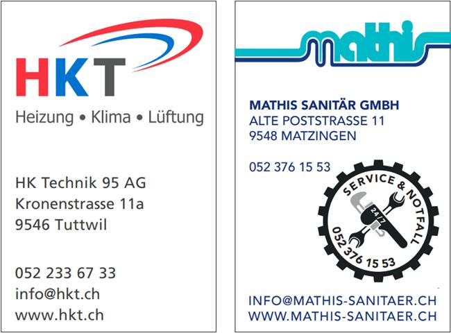 Event_Hauptsponsoren - Inserat_HKT_Mathis_650x480px.png