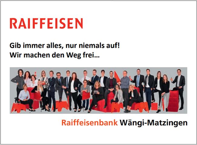 Event_Hauptsponsoren - Inserat_Raiffeisen_650x480px.png