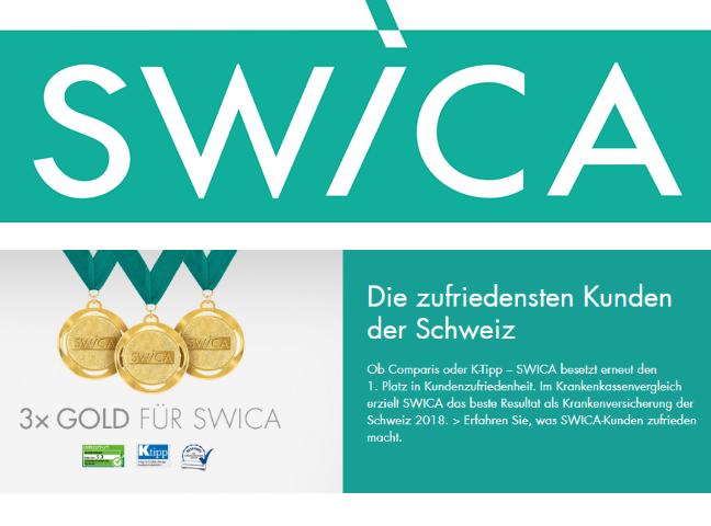 Event_Hauptsponsoren - Inserat_Swica_1_650x480px.png
