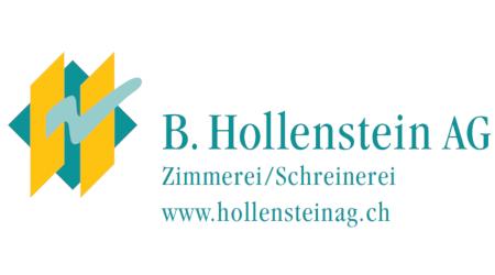 Event_Hauptsponsoren - Logo_Hollenstein_AG_450x250px.png