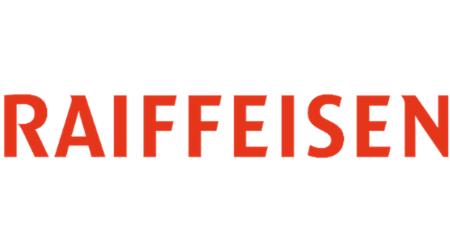 Event_Hauptsponsoren - Logo_Raiffeisen_450x250px.png