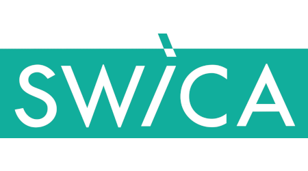 Event_Hauptsponsoren - Logo_SWICA_450x250px-1.png