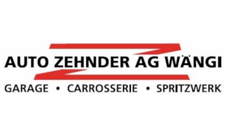 Logo_Auto_Zehnder_450x250px.png