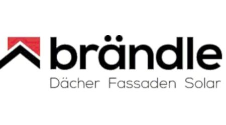 Logo_Braendle_450x250px.png