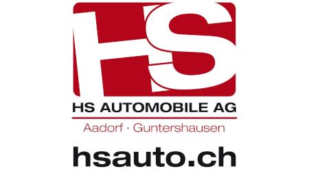 Logo_HS_Automobile_AG_450x250px.png