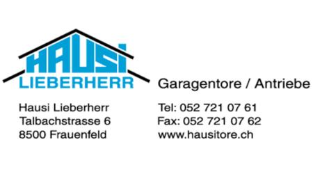 Logo_Hausi_Lieberherr_450x250px.png