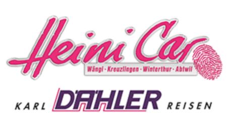Logo_Heini_Car_AG_450x250px.png