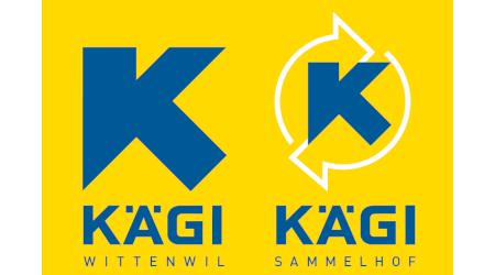 Logo_Kaegi_AG_450x250px.png