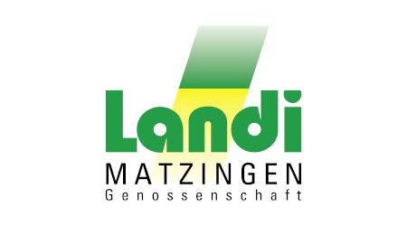 Logo_Landi_Matzingen_450x250px.png