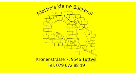Logo_Martins_Baekerei_450x250px.png