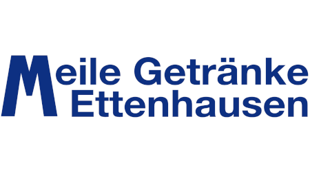 Logo_Meile_Getränke_450x250px.png