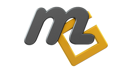 Logo_Murg_Garage_450x250px.png