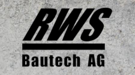 Logo_RWS_Bautech_AG_450x250px.png