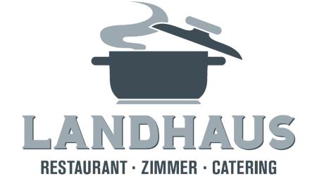 Logo_Restaurannt_Landhaus_450x250px.png