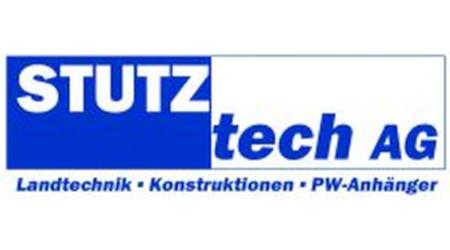 Logo_Stutztech_AG_450x250px.png