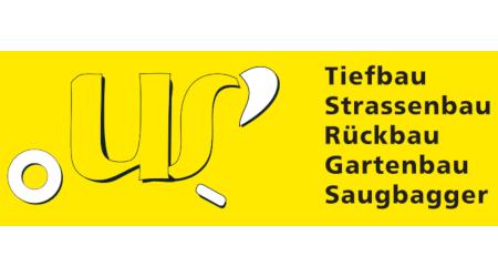 Logo_Urs_Schatt_450x250px.png