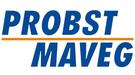 Logo_probst_maveg_450x250px.png