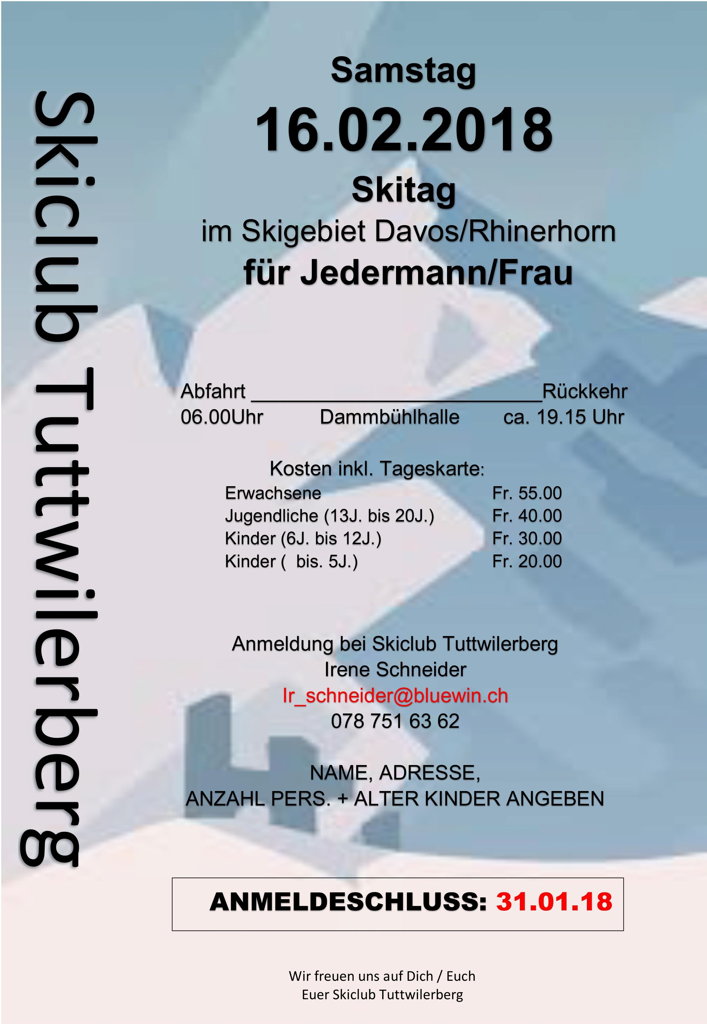 Flyer_Skitag_2019.jpg
