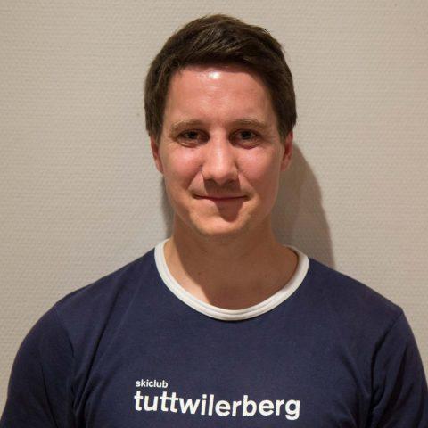 SC_Vorstand_Portrait - Patrick_Mueller.jpg