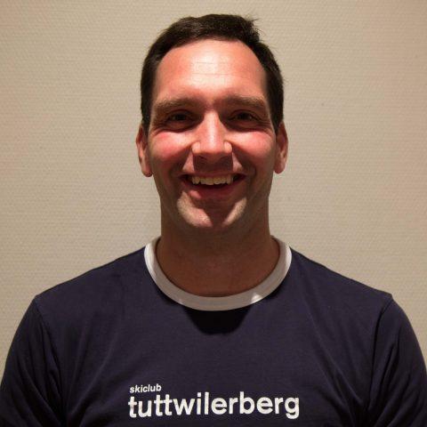 SC_Vorstand_Portrait - Thomas_Schwitter.jpg