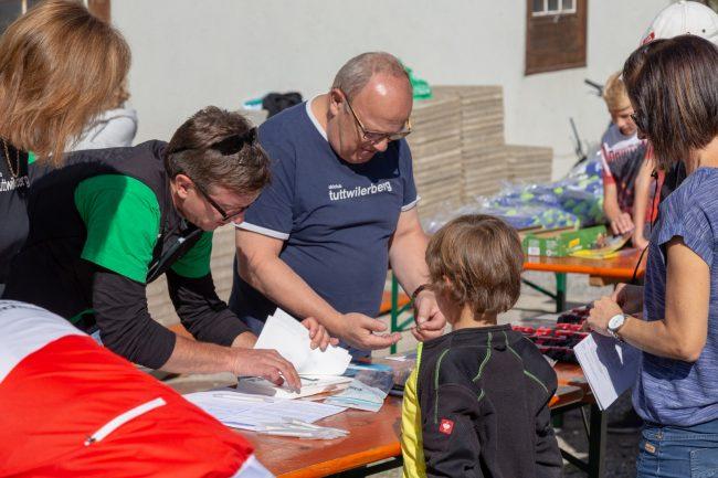 Event_Allgemein - 20190921-IMG_0851