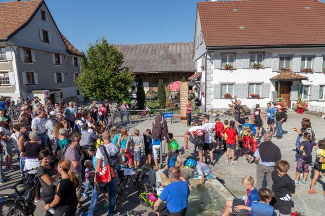 Event_Allgemein - 20190921-IMG_1033