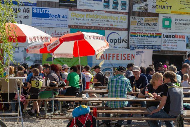 Event_Allgemein - 20190921-IMG_1036