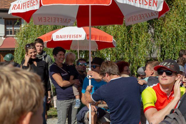 Event_Allgemein - 20190921-IMG_1049