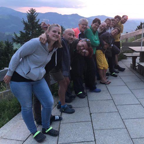 Beitraege_2019 - Wanderweekend_Alpstein_00.jpg