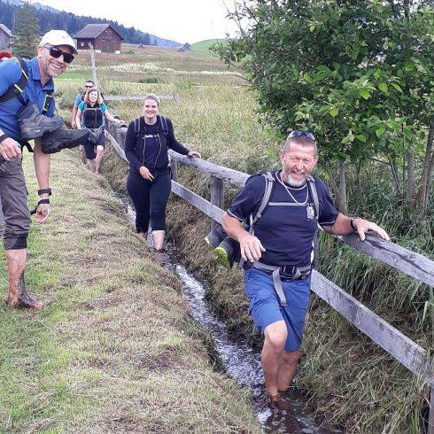 Beitraege_2019 - Wanderweekend_Alpstein_02.jpg