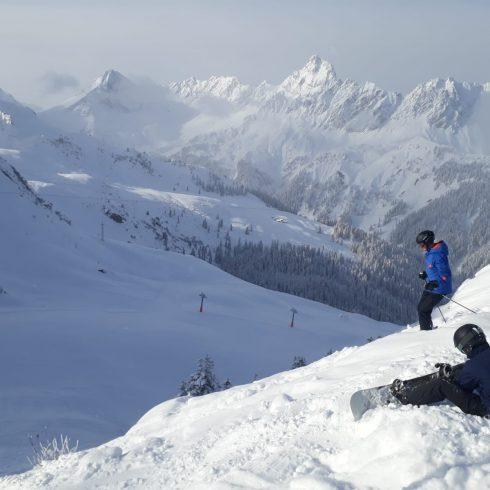 Bilder_Skiweekend - IMG-20190111-WA0003.jpg
