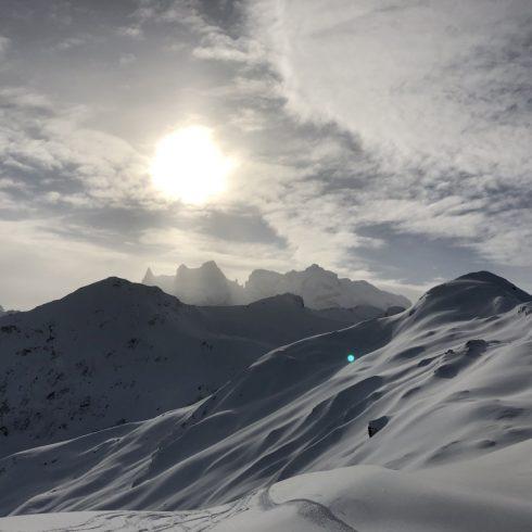 Bilder_Skiweekend - IMG_1629.jpg