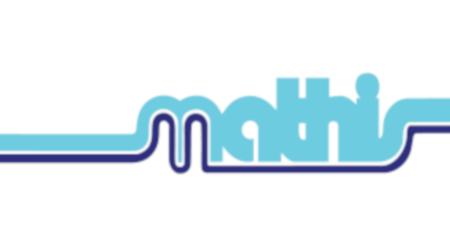 Event_Co-Sponsoren - Logo_mathis_gmbh_450x250px.png