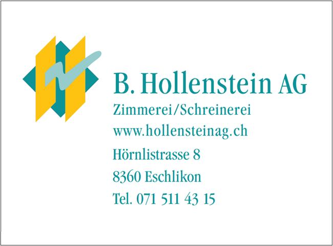Event_Hauptsponsoren - Inserat_Hollenstein_650x480px.png