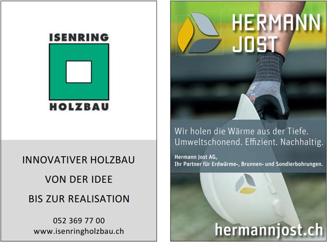 Event_Hauptsponsoren - Inserat_Isenring_Jost_650x480px.png