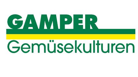 Logo_Gamper_Gemuesekulturen_450x250px.png