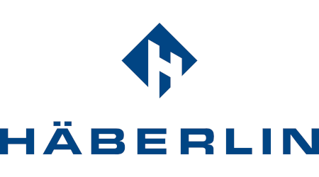 Logo_Haeberlin_450x250px.png