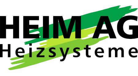Logo_Heim_AG_450x250px.png