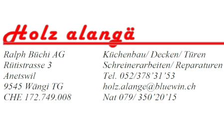 Event_Sponsor_1 - Logo_Holz_alangä_450x250px.png