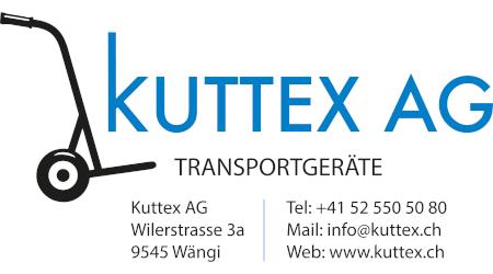 Event_Sponsor_1 - Logo_Kuttex_AG_450x250px.png