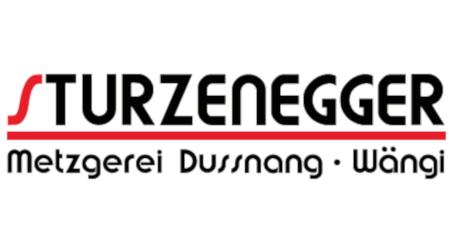 Logo_Metzgerei_Sturzenegger_450x250px.png