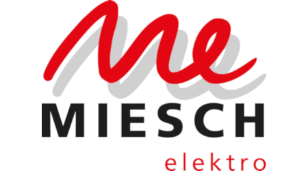 Logo_Miesch_Elektro_450x250px.png