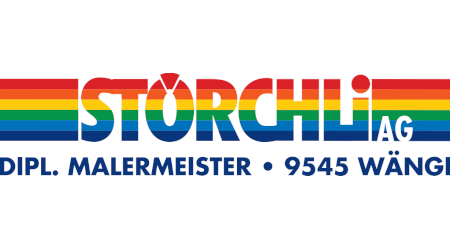 Logo_Stoerchli_AG_450x250px-1.png