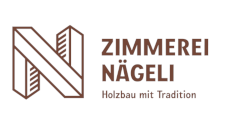 Event_Sponsor_1 - Logo_Zimmerei_Naegeli_450x250px.png