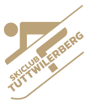 SC Tuttwilerberg