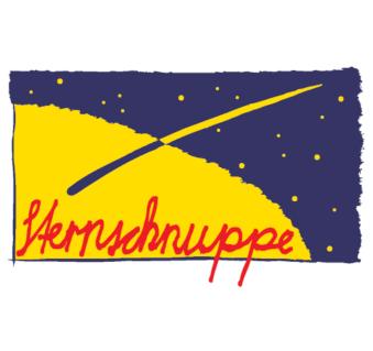 SC_Allgemein - Logo_Sternschnuppe_339x319px
