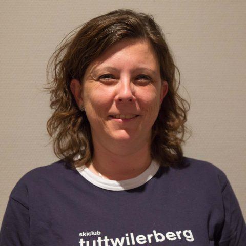SC_Vorstand_Portrait - Irene_Schneider.jpg