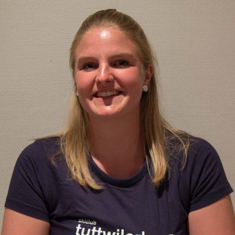 SC_Vorstand_Portrait - Nicole_Hasler.jpg